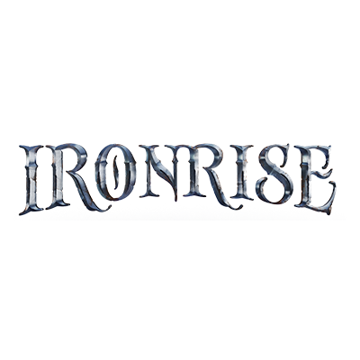ironrise_400.png