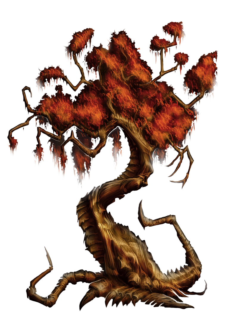 dragonleaf_tree-transparent.png