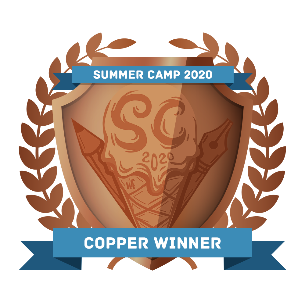 WASC2020_copper.png