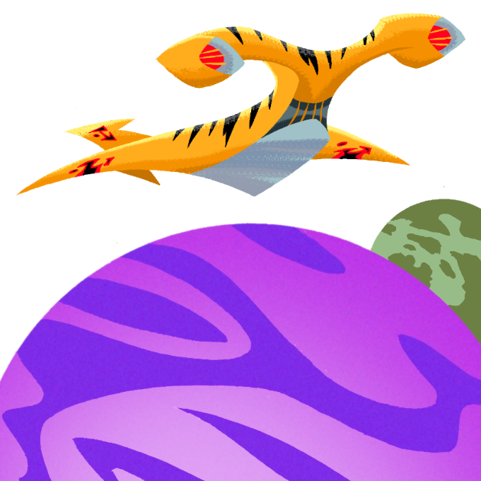 tigershark icon.png